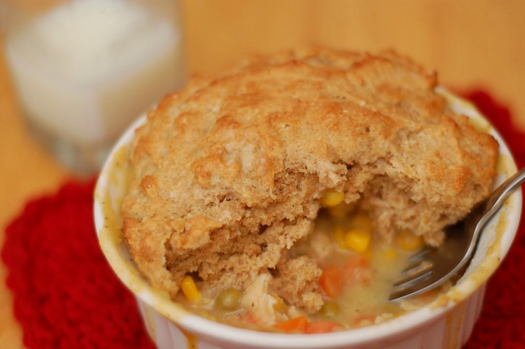 Рецепт пирожков горохом духовке фото