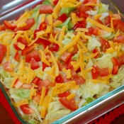 lightened+up+nacho+bake[1]