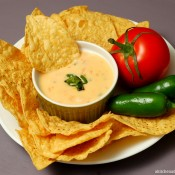 roasted+chile+con+queso+with+chip+in+dip[1]