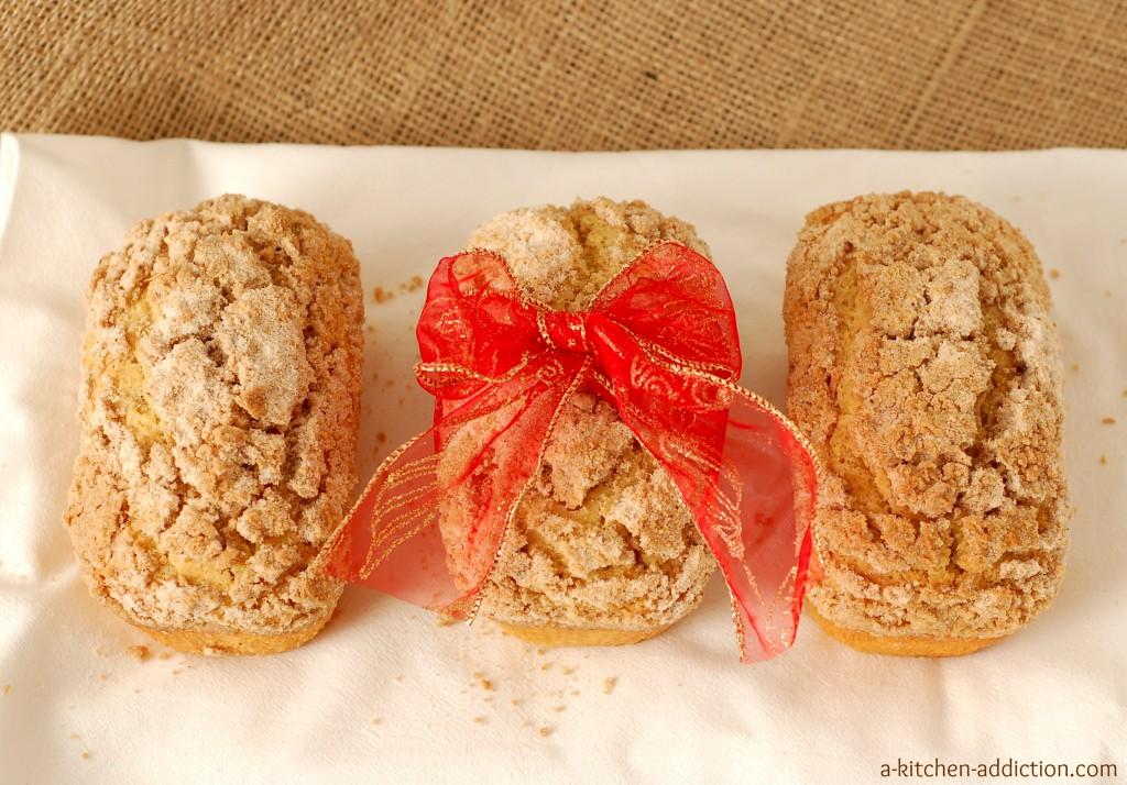 eggnog-bread-above-w-name-1024x714.jpg