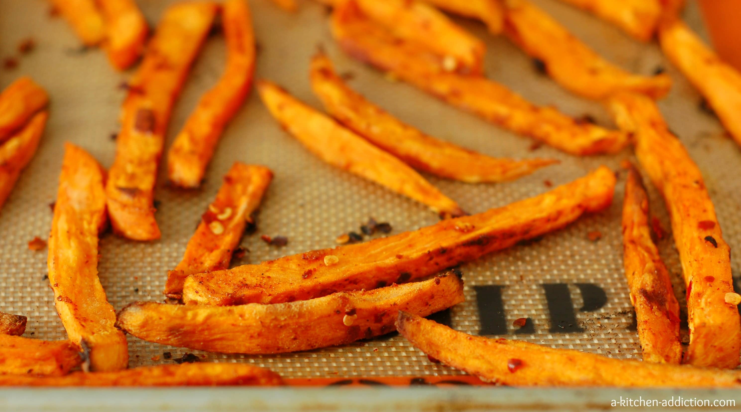 sweet potato fries with sweet potato fries with sweet potato fries ...