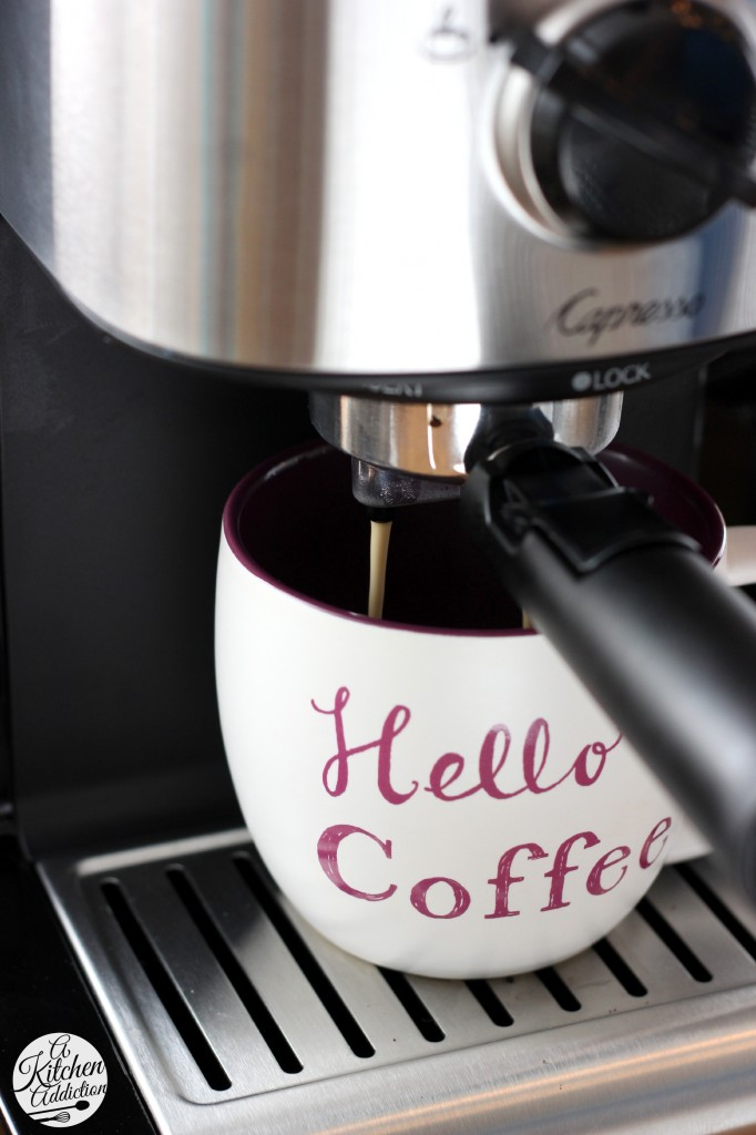 National Coffee Day #CoffeeBuzz