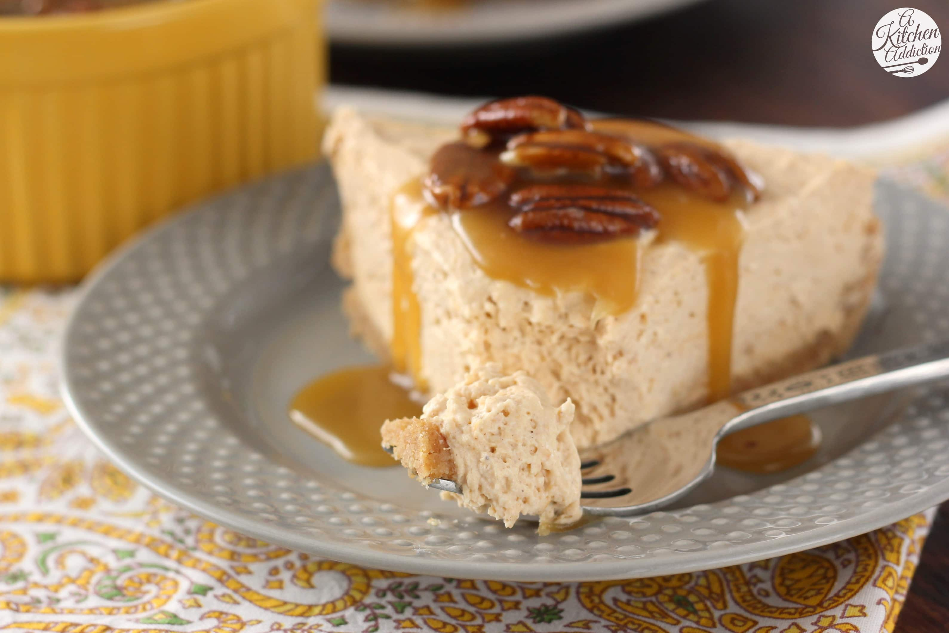 maple pumpkin cheesecake bars maple pumpkin cheesecake maple pumpkin ...