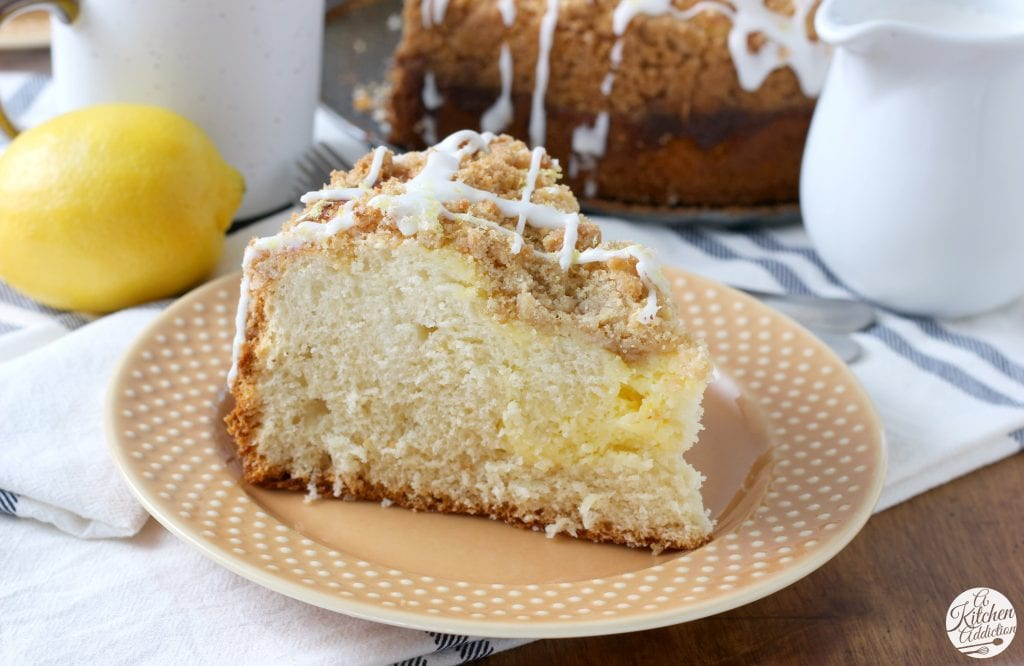 cream cheese coffee cake cheese swirled lemon coffee cake a kitchen addiction 3171