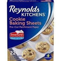 Reynolds Kitchens Parchment Paper Sheets