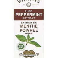 Watkins All Natural Extract, Pure Peppermint,