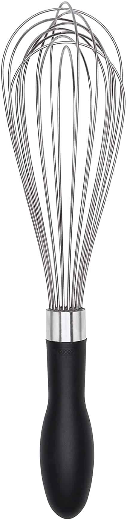OXO 11-Inch Balloon Whisk